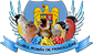 Clubul Roman de Fringillidae